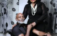 RMD  HONOURS WIFE, JUMOBI FOR TAKING BACK SEAT FOR 16 YEARS
