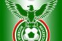NFF HOLDS ANNUAL GENERAL ASSEMBLY IN JOS