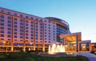 QG AFRICA HOTEL LP ACQUIRES  MOVENPICK AMBASSADOR HOTEL ACCRA