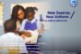 STANBIC  IBTC BANK OFFERS PAYMENT SOLUTION FOR SCHOOL FEES