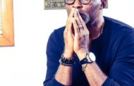 RMD GIVES QUALITIES OF DESIRABLE SONS, DAUGHTERS