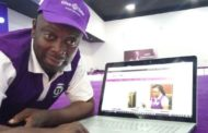 SEGUN ARINZE'S GIVE N TAKE JACKPOT PRIZE  HITS N19.1 MILLION