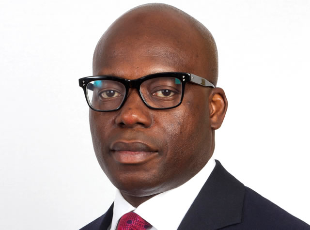 OVH ENERGY LAUNCHES LAGOS MIDSTREAM JETTY, SAVES N43 BN ANNUALLY FOR NIGERIA