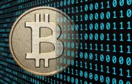 RUSSIA TO SLAM 14 PERCENT TAX ON CRYPTOCURRENCIES