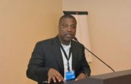NDDC STEPS UP JOB CREATION PROJECTS IN NIGER DELTA