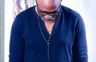 RMD DROPS DATE FOR MENTORSHIP, HUMBLED BY REQUEST