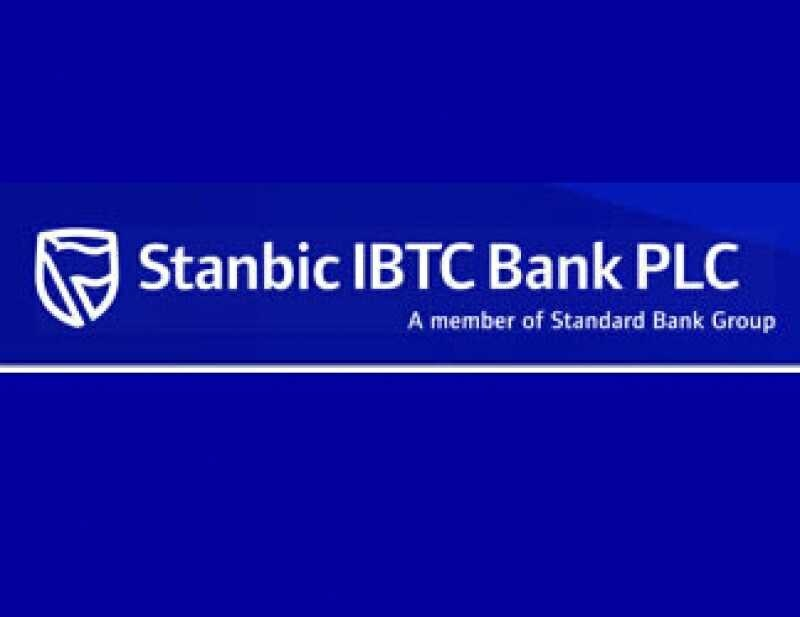 Private Client Service Officer, SIPML at Stanbic IBTC Bank