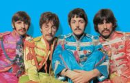 CLINTON CENTRE TO SCREEN DOCUMENTARY FILMS ON THE BEATLES