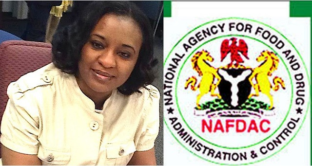 NAFDAC ARRAIGNS  72 YEAR OLD TYCOON FOR IMPORTING UNREGISTERED BRAZILIAN SUGAR