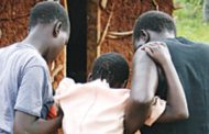 AGED MAN ARRAIGNED FOR  DEFILING A 14 YEAR OLD GIRL