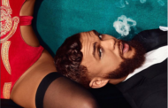 JIDENNA HOSTS FORUM ON EVALUATING ALBUMS VS SINGLES IN DIGITAL ERA