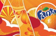 FANTA, SPRITE, COKE SAFE FOR CONSUMPTION SAYS FEDERAL MINISTRY OF HEALTH