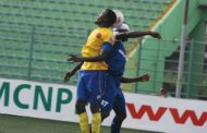 RIVERS UNITED STINGS ABS FC 2:0