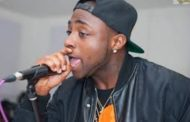 DAVIDO BRAGS:  I SQUANDERED $1 MILLION IN ONE MONTH
