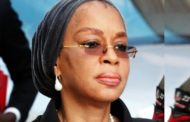 RITA NGOZI  OFILI AJUMOGOBIA: SERVING JUDGES CAN COLLECT GIFTS, COURT TOLD