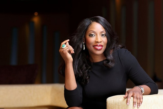 MO ABUDU:  COUNT ME OUT OF LINK WITH $43.4 M, £70,800, N23.2 M FOUND IN LAGOS