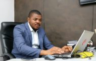 GLOBAL COMMUNICATIONS FIRM HIRES P+MEASUREMENT FOR MEDIA MONITORING IN GHANA