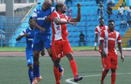GO FOR GLORY, ABIA WARRIORS BOARD CHARGES PLAYERS