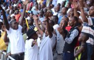 RIVERS UNITED KNOCKS OUT RAYON SPORTS, QUALIFIES FOR  CAF CUP