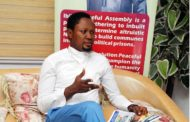 MOSADOLUWA: EXCLUSION OF MINORITY LEADERSHIP IN LAGOS STATE IS TYRANNY IN DEMOCRACY