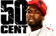 50 CENTS GOES NAUGHTY WITH EX-LOVER, SEE WHAT HE DID TO HER