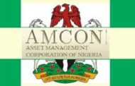 ASSET RECOVERY: AMCON TAKESOVER DAILY TIMES NIGERIA PLC