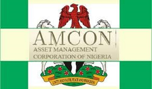 AMCON DISOWNS MEDIA STORIES, REPLIES ON GRANT PROPERTIES LTD