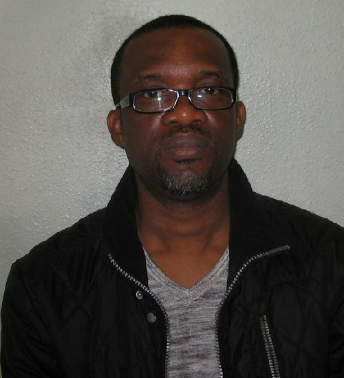 NIGERIAN DOCTOR, NURSE  CONVICTED FOR ENSLAVING NIGERIAN GIRL IN THE  UK