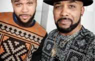 BANKY W, JIDENNA LOVELY DUO