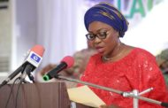 BOLANLE AMBODE LAUDS ROLE OF LAGOS WOMEN