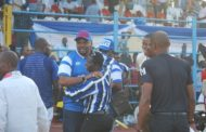CAF CONFED CUP: RIVERS BACK IN CONTENTION AFTER 1-0 WIN OVER FAITH UNION DE SPORTIVE