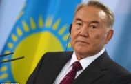 RELIGIOUS FREEDOM: KAZAKHSTAN JAILS SICK  61 YEAR OLD JEHOVAH'S WITNESS FOR PREACHING