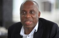 HOW ROTIMI AMAECHI IS LOSING APC IN RIVERS TO PDP