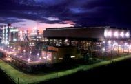AFAM THERMAL POWER PLANTS TO ADD 340 MEGAWATTS TO NATIONAL GRID