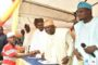 SUSTAIN GODLY VIRTUES BEYOND RAMADAN, AMBODE TELLS MUSLIMS