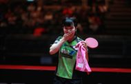 17 YEAR OLD MIU HIRANO BEAT TIANWEI TO PICK JAPAN'S FIRST GOLD MEDAL IN 48 YEARS
