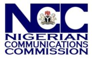 ETISALAT LICENCE NOT TRANSFERABLE - NCC