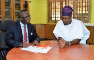 NDDC, NTDC EXPLORE PARTNERSHIP, OPPORTUNITIES FOR TOURISM IN NIGER DELTA