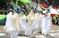 LAGOS TO HOLD DIASPORA FESTIVAL IN BADAGRY