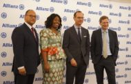 AFRICA POISED TO BECOME DIGITAL INSURANCE LEADER, SAYS ALLIANZ CEO, OLIVER BATE