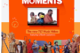 GTBANK DROPS 737 MOMENTS ' MUSIC VIDEO TO EASE BANKING EXPERIENCE