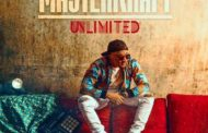 TWO DAYS TO RELEASE OF 'UNLIMITED' TAPE, MASTERKRAFT REVEALS COLLABORATION WITH JASON DERULO