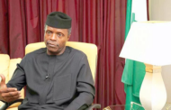 FG TO ANNOUNCE NEW INTEREST RATE, ASSURES  INVESTORS OF ADEQUATE INCENTIVE