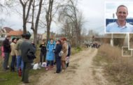 RUSSIAN CITY HONOURS JEHOVAH'S WITNESSES  FOR OUTSTANDING COMMUNITY SERVICE