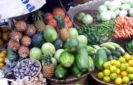 1140 BENEFITS FROM AGRICULTURAL VALUE EMPOWERMENT PROGRAMME IN LAGOS