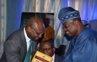 HERITAGE BANK, OYO STATE GOVT DEAL ON N50 BN HEALTHCARE ENDOWMENT FUND