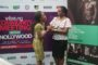 KATE HENSHAW, OTHERS SPEAK AS VIBE.NG HOSTS NOLLYWOOD IN LAGOS