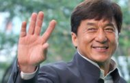 JACKIE CHAN DROPS IN RANKING AS MARK WAHLBERG BECOMES HIGHEST PAID ACTOR IN HOLLYWOOD