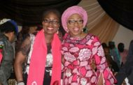 BETTY AKEREDOLU LAUNCHES BRECAN, SEEKS COLLECTIVE FIGHT AGAINST BREAST CANCER