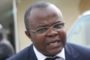 N10 BN DEFAMATION SUIT: IS EMEKA UGWUONYE ON SELF EXILE?